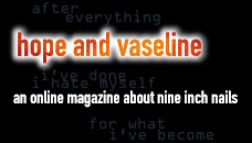 (an online magazine about 